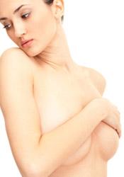 Breast Lift | Mastopexy Hazlet NJ