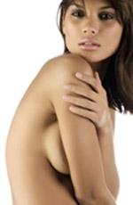 Breast Reconstruction Hazlet NJ