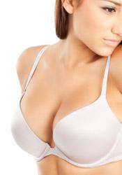 Breast Reduction Hazlet NJ
