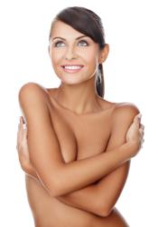 Breast Augmentation Recovery Hazlet NJ